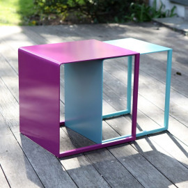 SWEET CANDIES coffee table