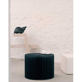 Mobilier d'appoint KBABY