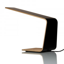 SOFY LED table lamp 1 - (choice of colours)