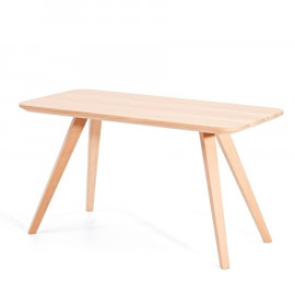 Table basse rectangulaire BUZZY
