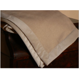 Cosy Cashmere Blanket
