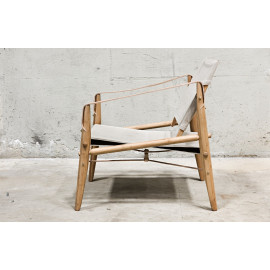 NOMAD chair by WE DO WOOD